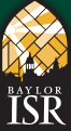 Baylor University Program on Prosocial Behaviors and Religion