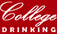 College Drinking Prevention