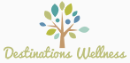 Destinations Wellness