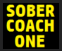 Sober Coach One