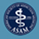 American Society of Addiction Medicine (ASAM)