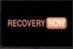 RECOVERY NOW TV & NEWS
